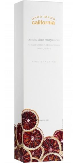 Premium Box | Blood Orange Crisps