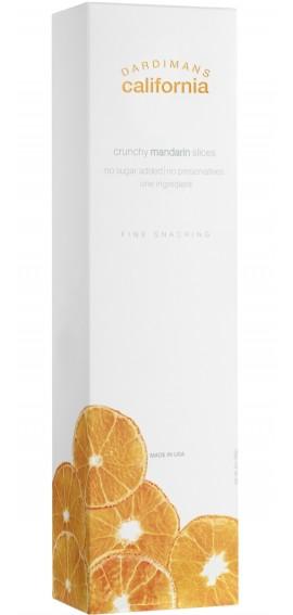 Premium Box | Mandarin Crisps