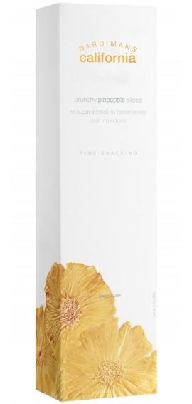 Premium Box | Pineapple Crisps