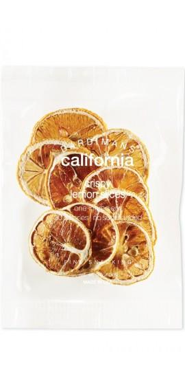 Snack Pack | Lemon Crisps