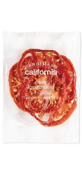 Snack Pack | Tomato Crisps